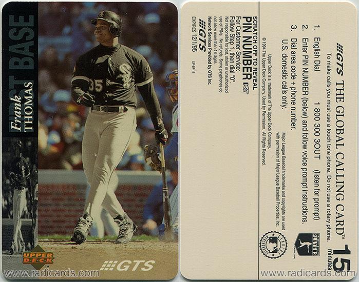 1995-upper-deck-gts-phone-card-unreleased-mlb3