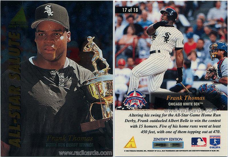 1995-zenith-all-star-salute-17.jpg