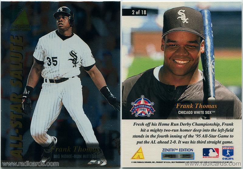 1995-zenith-all-star-salute-2