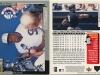 1998-collectors-choice-retail-jumbo-60-35x5