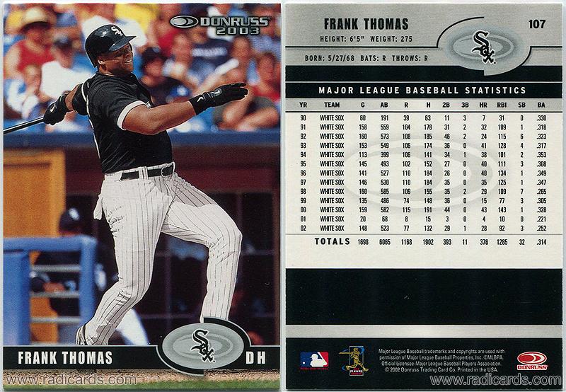 2003-donruss-107
