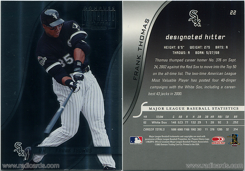 2003-donruss-signature-22