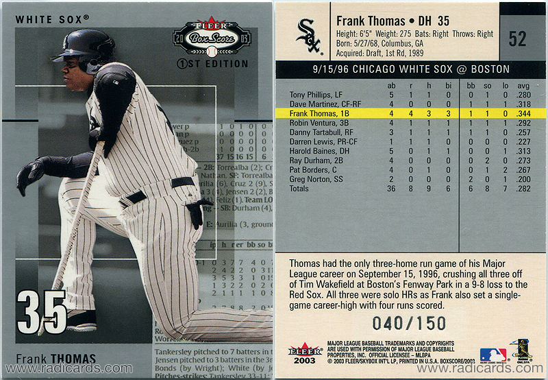 2003-fleer-box-score-first-edition-52