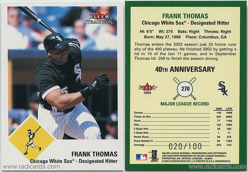 2003-fleer-tradition-glossy-270