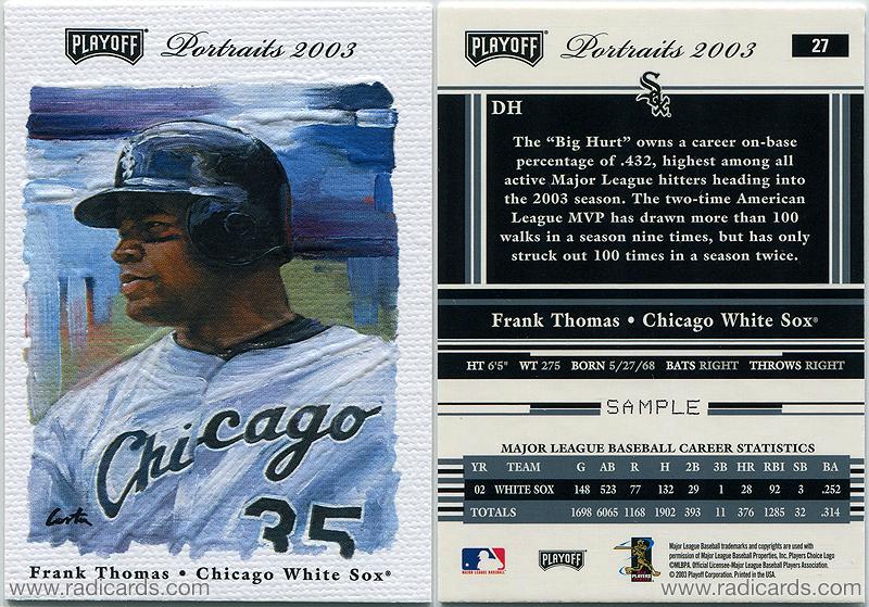 2003-playoff-portraits-sample-27