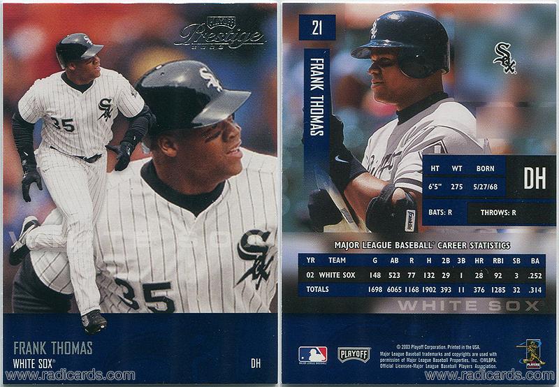 2003-playoff-prestige-21