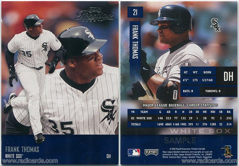 2003-playoff-prestige-sample-21