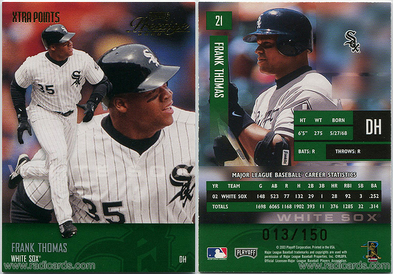 2003-playoff-prestige-xtra-points-green-21