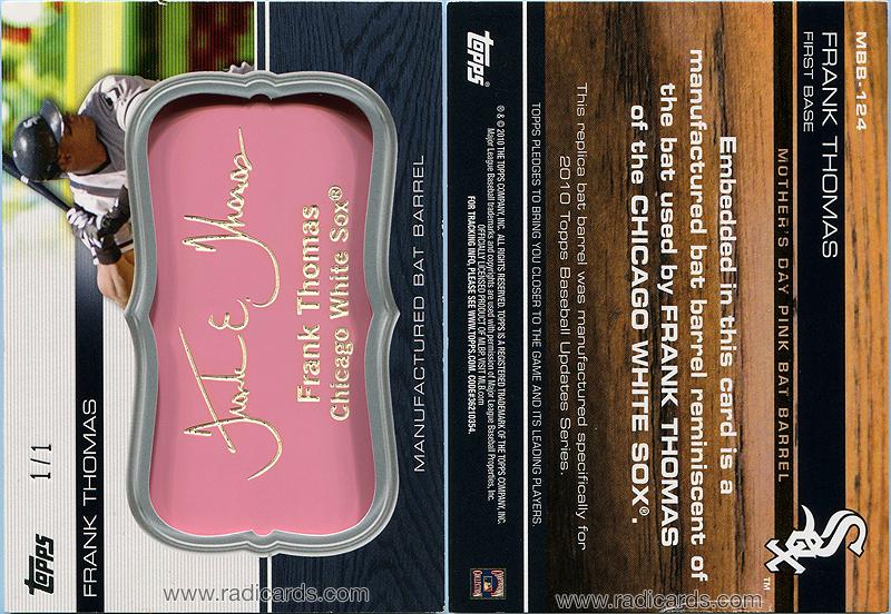 2010-topps-update-manufactured-bat-barrel-pink-mbb124.jpg