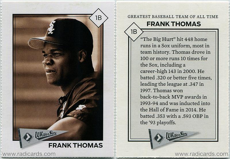 2016-chicago-tribune-greatest-baseball-team-of-all-time