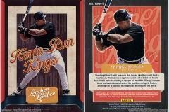 2019-panini-leather-and-lumber-home-run-kings-hrk9
